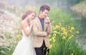 IDO视觉2699元婚纱照
