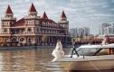 天长地久国际2889元婚纱照