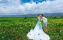 新世纪2999元婚纱照