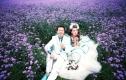 新好莱坞2480元婚纱照