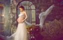 米兰春天398孕妇照