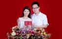北京吉美乐60元结婚证件照
