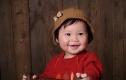 哈尼7+摄影288元儿童摄影