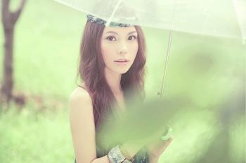 广州广州珍爱婚纱摄影