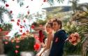 爱菲雅6998元三亚旅拍婚纱