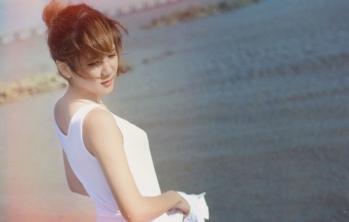 上海上海玖爱婚纱摄影