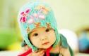 蝶影Chéri Baby599元儿童照