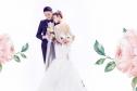 玉玲珑4999元婚纱摄影