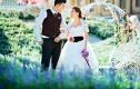 唯纳斯新派3988元婚纱摄影