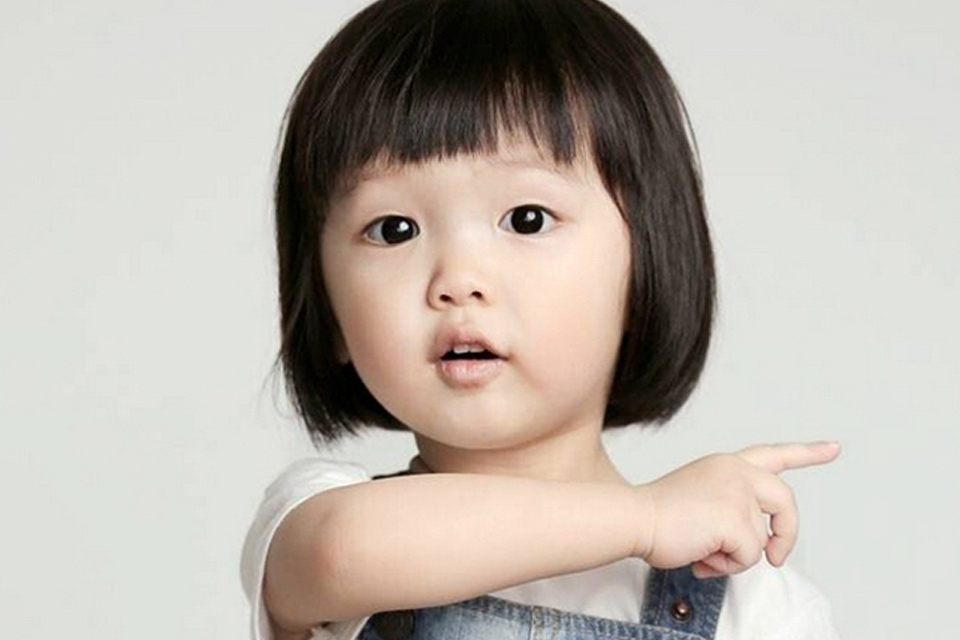 滋滋豆198元儿童摄影