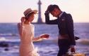潘多拉2697元新人必选婚纱照套系