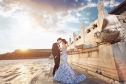 韩城艺匠6880元婚纱摄影