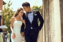 大视觉2988元婚纱摄影