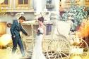 格兰4499元婚纱摄影
