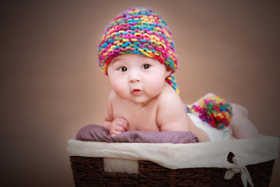 纸飞机299元婴儿摄影