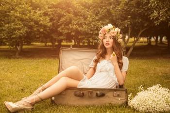 无锡无锡幸福影像婚纱摄影