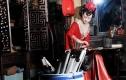 宝安巴黎婚纱198元个人写真