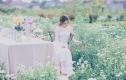 爱阁2999元婚纱照
