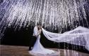 3399元婚纱摄影(全国31家店铺通用)