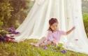 柯雅摄影199元儿童照