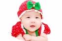 西亚摄影399元宝宝照