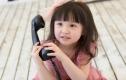 莉安娜299元儿童照