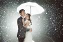 4880元婚纱摄影(全国34家商户通用)