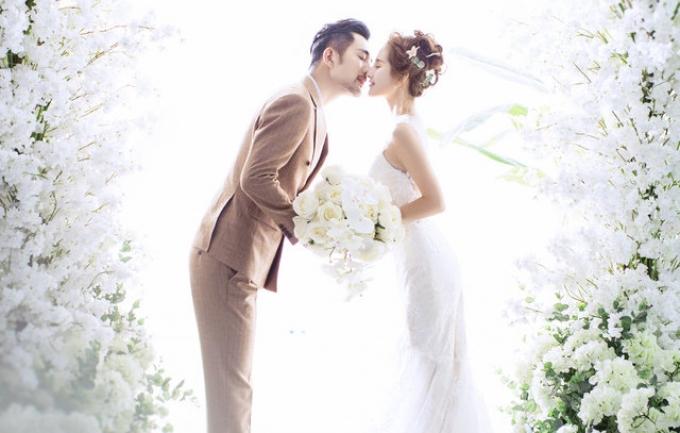 泉州平价婚纱摄影,泉州婚纱摄影,婚纱摄影泉州... _易龙商务网