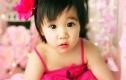 时光记忆798元儿童照