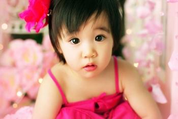 苏州时光记忆私家儿童摄影(盛泽店)