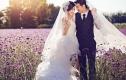 西雅拾花摄2888元婚纱照