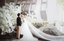 薇薇新娘2998元婚纱摄影