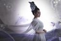时尚中国风399元古装照