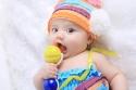 米苏摄影598元宝宝照