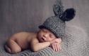 贝尚宝贝298元新生儿上门拍摄
