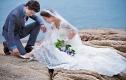 米苏摄影6999元婚纱照