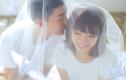 爱唯一198元情侣/闺蜜照/个人写真/孕妇