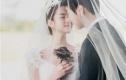 爱菲雅3399元婚纱摄影(百度生活节)