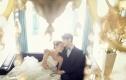 罗马风情3399元婚纱摄影(百度生活节)