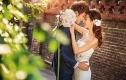 浪漫宣言3699元婚纱照摄影