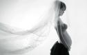 小时光798元孕妇摄影