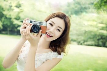 苏州玖玖视觉婚纱摄影工作室