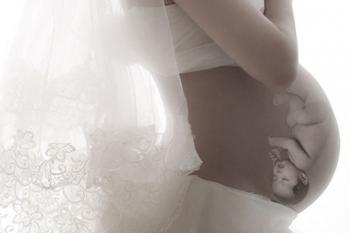 天津8010孕婴摄影