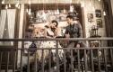 维也纳3099元婚纱摄影