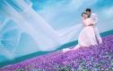 金公主6899元婚纱摄影VIP高级套餐