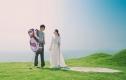 金公主2599元婚纱摄影