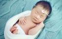 品摄团299元儿童照/孕妇照/个人写真
