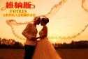 维纳斯婚纱名店(广州总店)4599元婚纱照