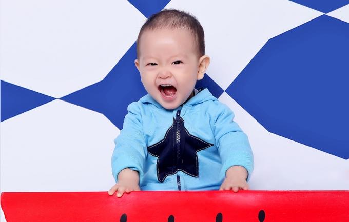 MARK·MARTIN M3系列3200元儿童照