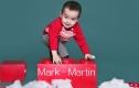 MARK·MARTIN M2系列1980元儿童照